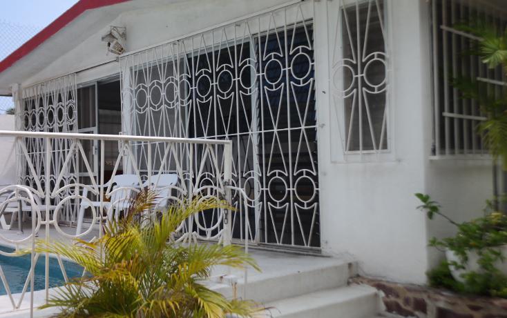 Foto de casa en venta en  , costa azul, acapulco de juárez, guerrero, 1239073 No. 04