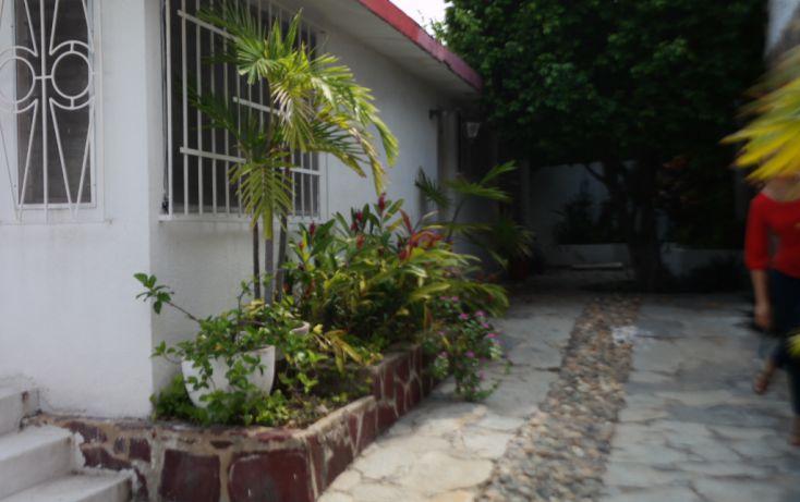 Foto de casa en venta en, costa azul, acapulco de juárez, guerrero, 1239073 no 05