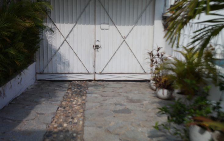Foto de casa en venta en, costa azul, acapulco de juárez, guerrero, 1239073 no 06