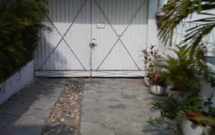 Foto de casa en venta en  , costa azul, acapulco de juárez, guerrero, 1239073 No. 06