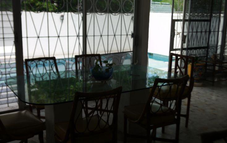 Foto de casa en venta en, costa azul, acapulco de juárez, guerrero, 1239073 no 08