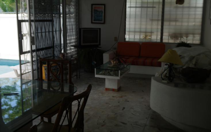 Foto de casa en venta en  , costa azul, acapulco de juárez, guerrero, 1239073 No. 09