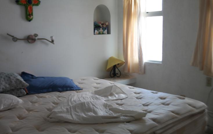 Foto de casa en venta en  , costa azul, acapulco de juárez, guerrero, 1239073 No. 10