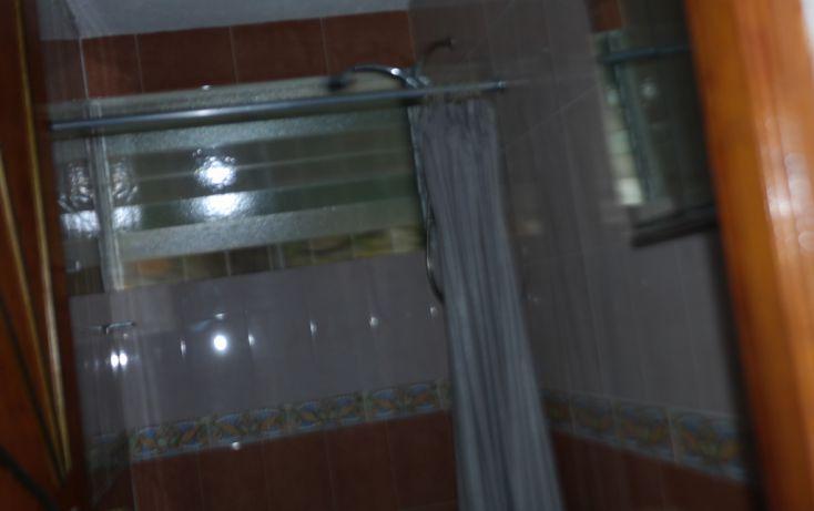 Foto de casa en venta en, costa azul, acapulco de juárez, guerrero, 1239073 no 11