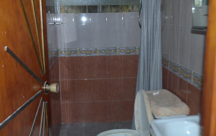 Foto de casa en venta en  , costa azul, acapulco de juárez, guerrero, 1239073 No. 12