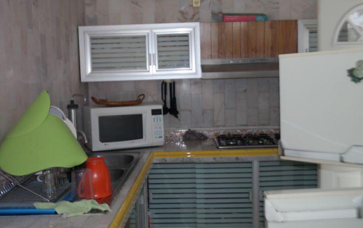 Foto de casa en venta en, costa azul, acapulco de juárez, guerrero, 1239073 no 13