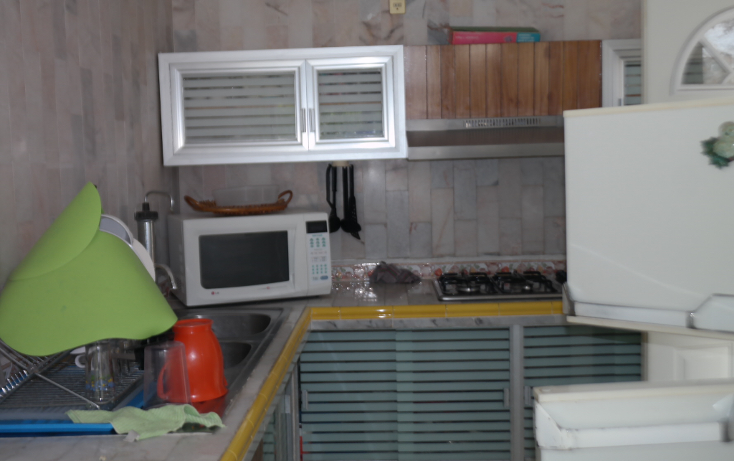 Foto de casa en venta en  , costa azul, acapulco de juárez, guerrero, 1239073 No. 13