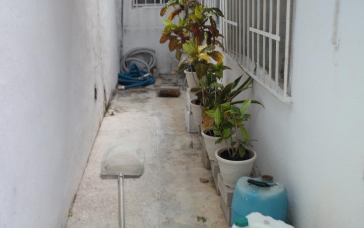 Foto de casa en venta en  , costa azul, acapulco de juárez, guerrero, 1239073 No. 14