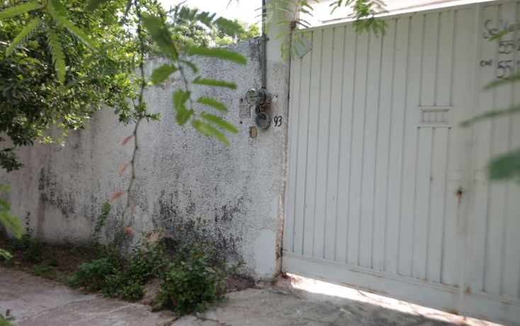 Foto de casa en venta en, costa azul, acapulco de juárez, guerrero, 1239073 no 15