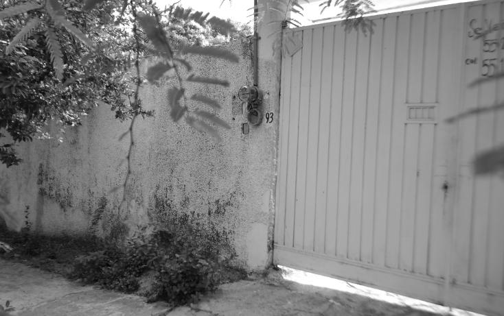 Foto de casa en venta en  , costa azul, acapulco de juárez, guerrero, 1239073 No. 15