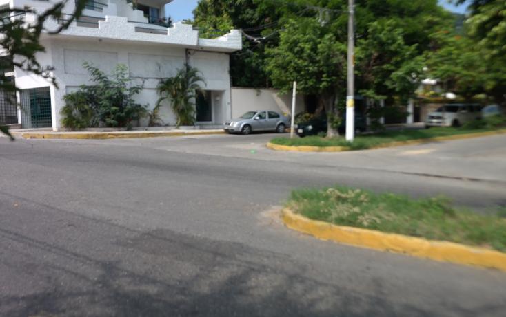 Foto de casa en venta en  , costa azul, acapulco de juárez, guerrero, 1239073 No. 16