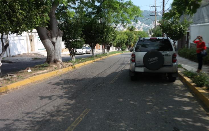 Foto de casa en venta en  , costa azul, acapulco de juárez, guerrero, 1239073 No. 17