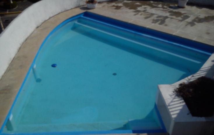 Foto de departamento en venta en  , costa azul, acapulco de ju?rez, guerrero, 1246655 No. 02