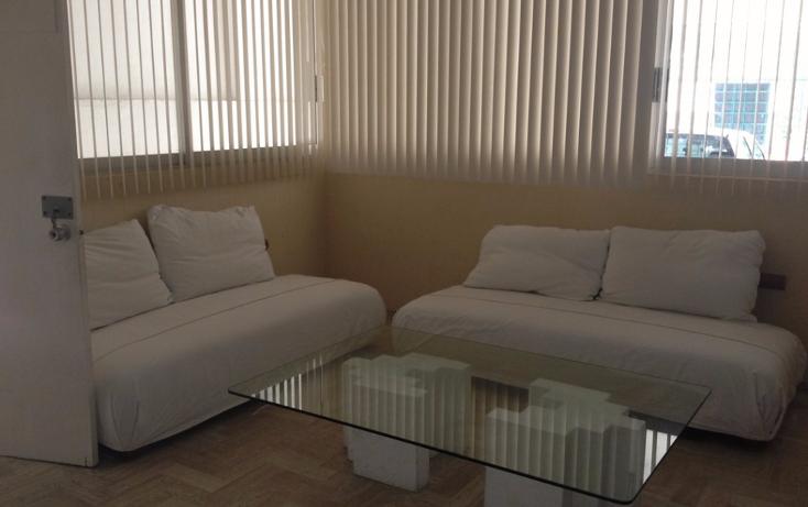 Foto de departamento en renta en  , costa azul, acapulco de juárez, guerrero, 1248585 No. 03