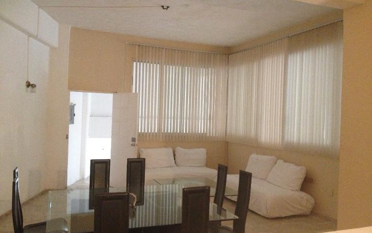 Foto de departamento en renta en  , costa azul, acapulco de juárez, guerrero, 1248585 No. 04