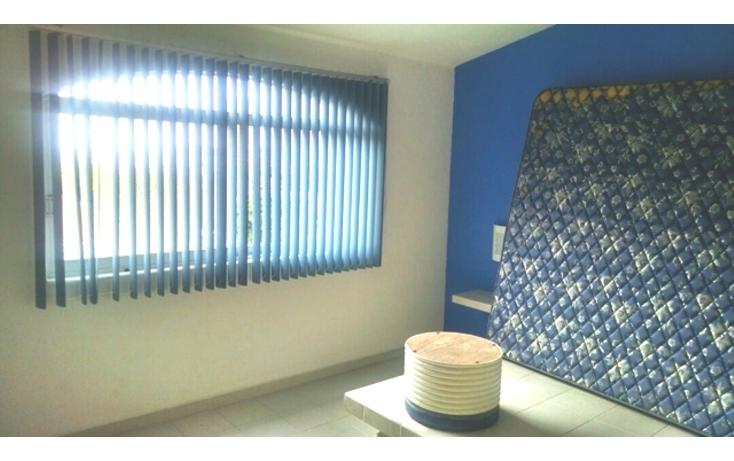 Foto de departamento en venta en  , costa azul, acapulco de ju?rez, guerrero, 1250803 No. 09
