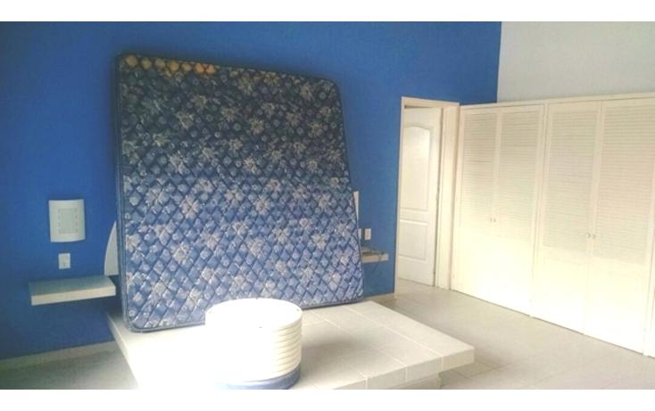 Foto de departamento en venta en  , costa azul, acapulco de ju?rez, guerrero, 1250803 No. 10