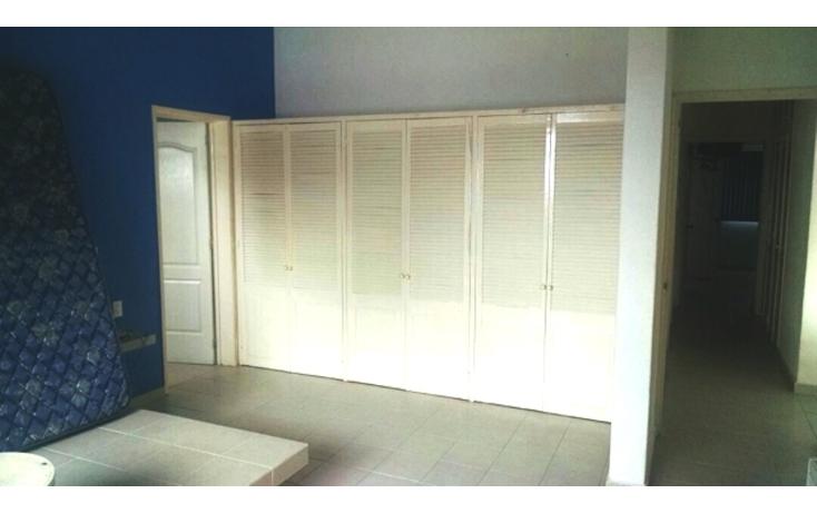 Foto de departamento en venta en  , costa azul, acapulco de ju?rez, guerrero, 1250803 No. 13
