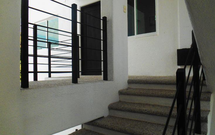 Foto de departamento en venta en, costa azul, acapulco de juárez, guerrero, 1251839 no 10