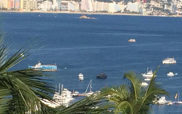 Foto de departamento en venta en  , costa azul, acapulco de juárez, guerrero, 1251955 No. 01
