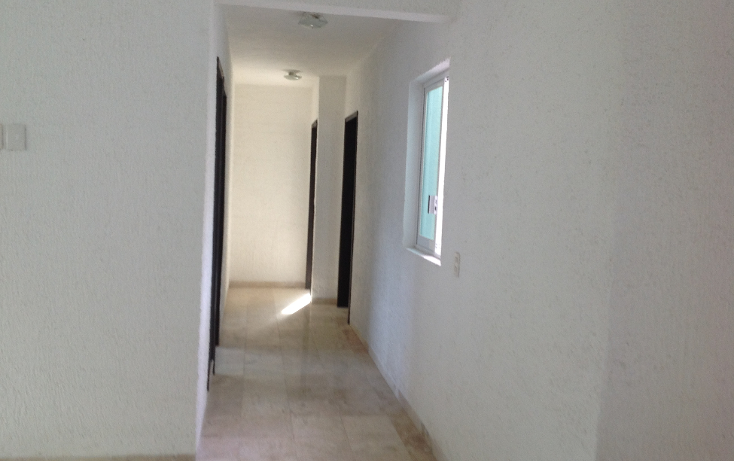 Foto de departamento en venta en  , costa azul, acapulco de juárez, guerrero, 1251955 No. 07