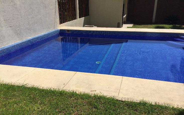 Foto de departamento en venta en  , costa azul, acapulco de juárez, guerrero, 1251955 No. 14