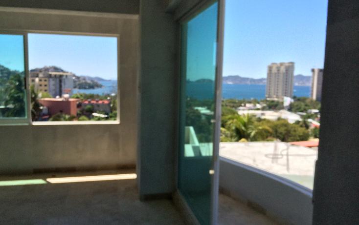 Foto de departamento en venta en  , costa azul, acapulco de juárez, guerrero, 1251955 No. 15