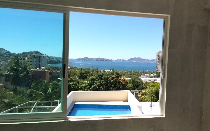 Foto de departamento en venta en  , costa azul, acapulco de juárez, guerrero, 1251955 No. 16