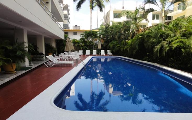 Foto de departamento en venta en  , costa azul, acapulco de ju?rez, guerrero, 1256543 No. 04