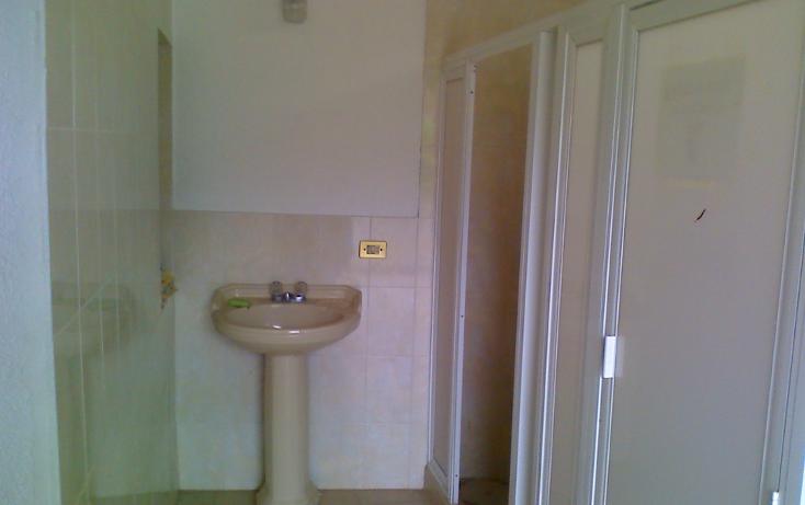 Foto de casa en venta en  , costa azul, acapulco de juárez, guerrero, 1263827 No. 09