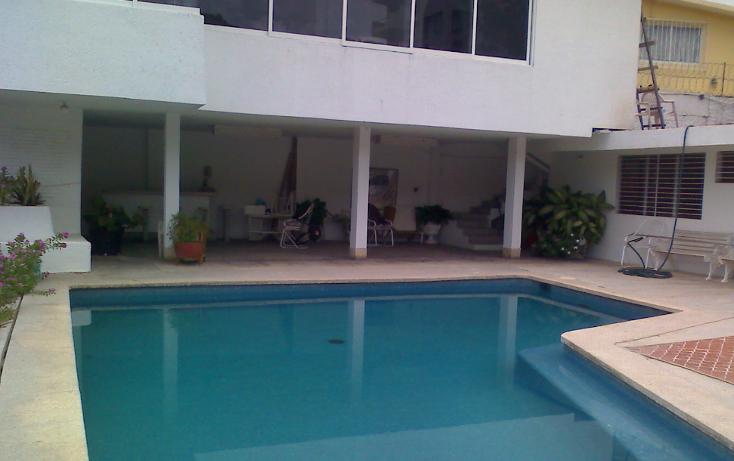 Foto de casa en renta en  , costa azul, acapulco de ju?rez, guerrero, 1263829 No. 02