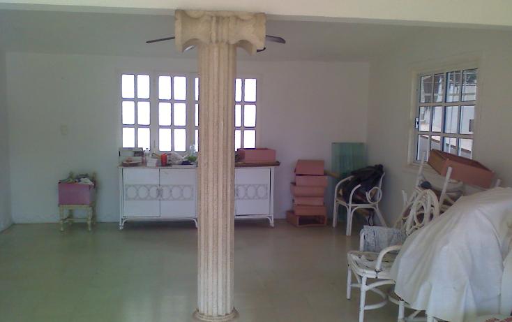 Foto de casa en renta en  , costa azul, acapulco de ju?rez, guerrero, 1263829 No. 03