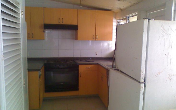 Foto de casa en renta en  , costa azul, acapulco de ju?rez, guerrero, 1263829 No. 04