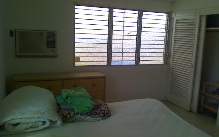 Foto de casa en renta en  , costa azul, acapulco de ju?rez, guerrero, 1263829 No. 06