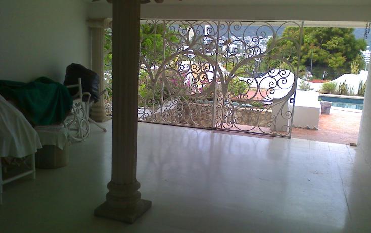 Foto de casa en renta en  , costa azul, acapulco de ju?rez, guerrero, 1263829 No. 08