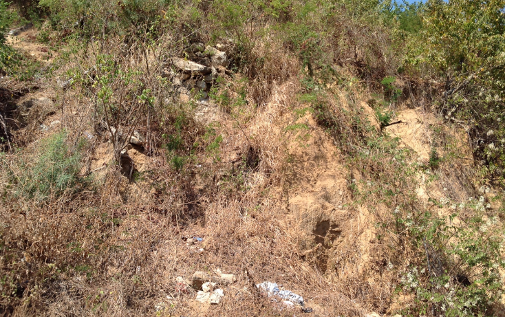 Foto de terreno habitacional en venta en  , costa azul, acapulco de juárez, guerrero, 1267759 No. 03