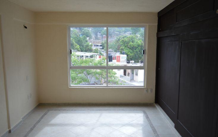 Foto de departamento en venta en, costa azul, acapulco de juárez, guerrero, 1268205 no 07