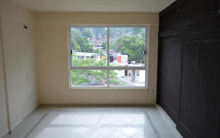 Foto de departamento en venta en  , costa azul, acapulco de juárez, guerrero, 1268205 No. 07