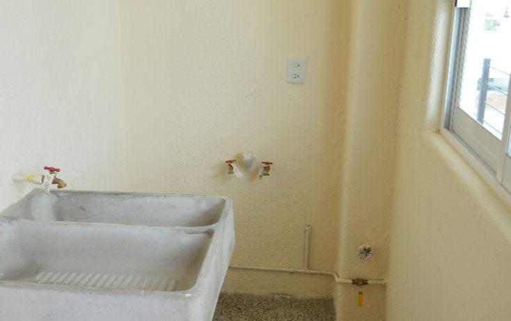 Foto de departamento en venta en, costa azul, acapulco de juárez, guerrero, 1268205 no 09