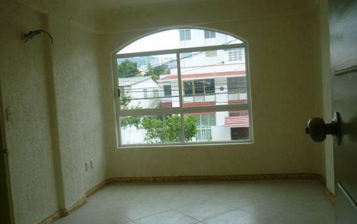 Foto de departamento en venta en, costa azul, acapulco de juárez, guerrero, 1282077 no 04