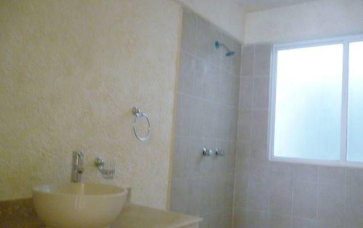 Foto de departamento en venta en, costa azul, acapulco de juárez, guerrero, 1282077 no 05