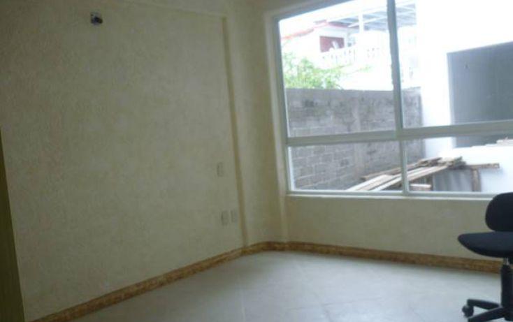 Foto de departamento en venta en, costa azul, acapulco de juárez, guerrero, 1282077 no 06