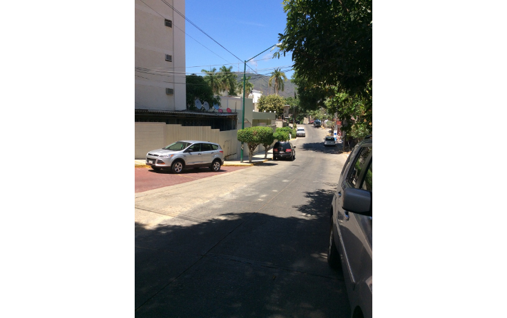 Foto de departamento en renta en  , costa azul, acapulco de ju?rez, guerrero, 1287447 No. 02