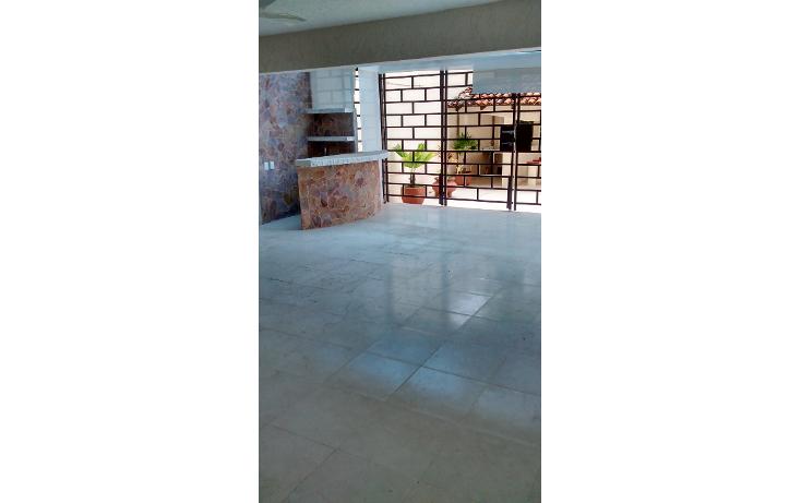 Foto de departamento en venta en  , costa azul, acapulco de juárez, guerrero, 1295163 No. 01