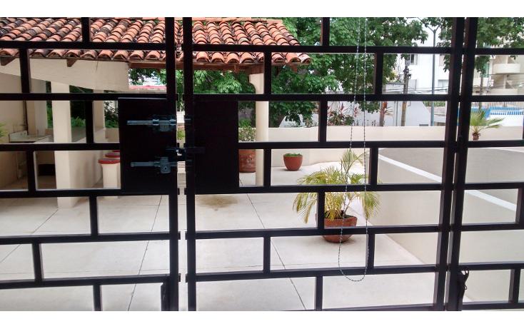 Foto de departamento en venta en  , costa azul, acapulco de juárez, guerrero, 1295163 No. 04