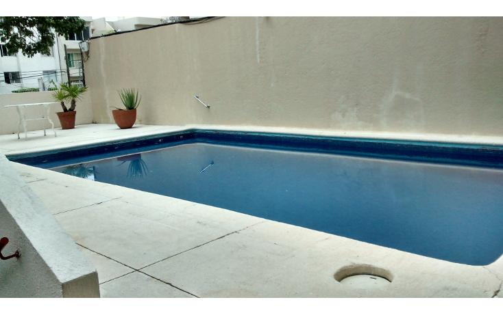 Foto de departamento en venta en  , costa azul, acapulco de juárez, guerrero, 1295163 No. 11
