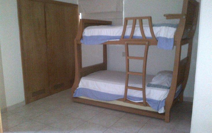 Foto de departamento en venta en  , costa azul, acapulco de ju?rez, guerrero, 1305817 No. 08