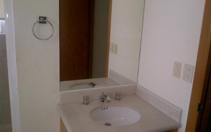 Foto de departamento en venta en  , costa azul, acapulco de ju?rez, guerrero, 1305817 No. 10