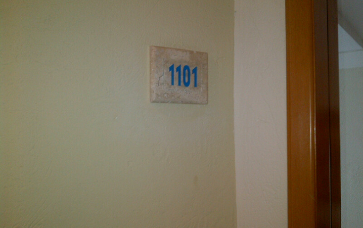 Foto de departamento en venta en  , costa azul, acapulco de ju?rez, guerrero, 1305817 No. 13