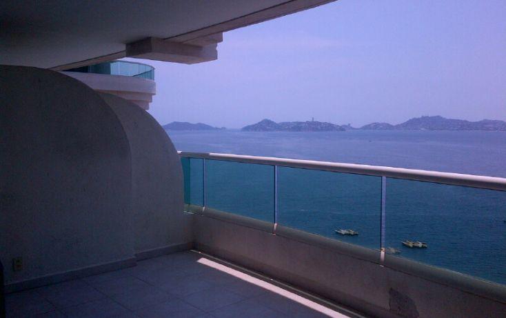 Foto de departamento en venta en, costa azul, acapulco de juárez, guerrero, 1305817 no 14